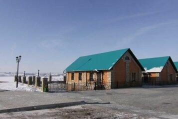 Гостевой домик:  Дом, 6-местный, Гостевые домики, Центральная, 10 на 17 номеров - Фотография 2