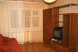 1-комн. квартира, 33 кв.м. на 4 человека, улица Малышева, Площадь 1905 года, Екатеринбург - Фотография 1