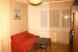 1-комн. квартира, 33 кв.м. на 4 человека, улица Малышева, Площадь 1905 года, Екатеринбург - Фотография 5