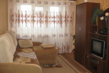 1-комн. квартира на 3 человека, проспект Строителей, 6, район Бигашево, Альметьевск - Фотография 2
