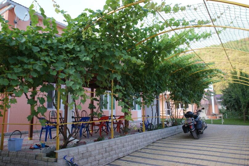 """Гостевой дом """"Абрикос"""", Виноградарь, 60 на 9 комнат - Фотография 62"""