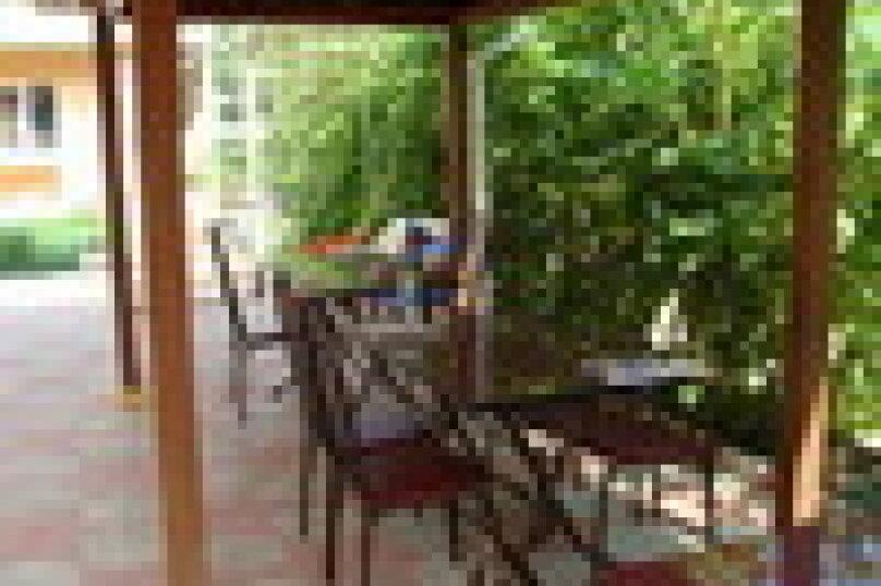 """Гостевой дом """"Абрикос"""", Виноградарь, 60 на 9 комнат - Фотография 82"""