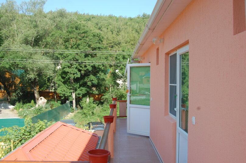 """Гостевой дом """"Абрикос"""", Виноградарь, 60 на 9 комнат - Фотография 64"""