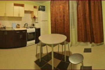 Апартаменты, улица Карла Маркса, 134Б на 5 номеров - Фотография 2