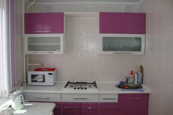 2-комн. квартира, 50 кв.м. на 2 человека, улица Мира, Березники - Фотография 2