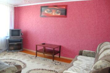 2-комн. квартира, 50 кв.м. на 3 человека, улица Свердлова, 104, Березники - Фотография 4