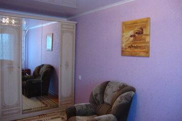 2-комн. квартира, 50 кв.м. на 3 человека, улица Свердлова, 104, Березники - Фотография 2
