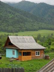Частный дом, Советская улица на 2 номера - Фотография 1