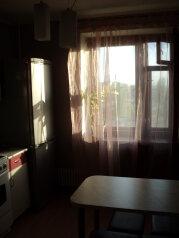 1-комн. квартира, 32 кв.м. на 4 человека, улица Наумова, 4, Центральный район, Волгоград - Фотография 1