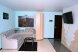 2-комн. квартира, 46 кв.м. на 6 человек, улица Попова, Площадь 1905 года, Екатеринбург - Фотография 1