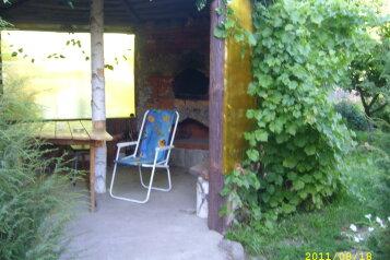Коттедж, 170 кв.м. на 12 человек, 4 спальни, переулок Шевченко, Суздаль - Фотография 3