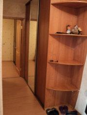 2-комн. квартира, 58 кв.м. на 5 человек, проспект Ленина, 81, Центральный район, Волгоград - Фотография 4