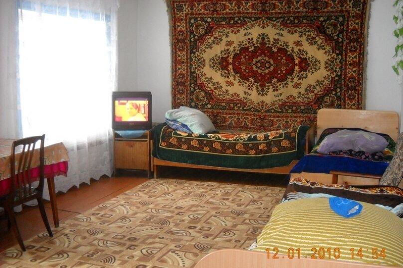 """Гостевой дом """"На Советской 60"""", Советская улица, 60 на 2 комнаты - Фотография 7"""