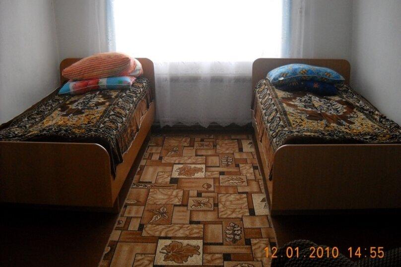 """Гостевой дом """"На Советской 60"""", Советская улица, 60 на 2 комнаты - Фотография 8"""