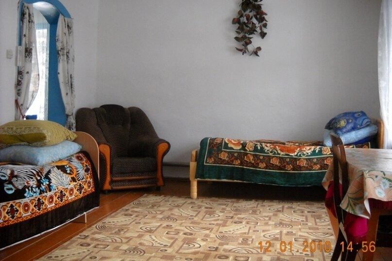 """Гостевой дом """"На Советской 60"""", Советская улица, 60 на 2 комнаты - Фотография 9"""