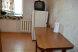 3-комн. квартира на 8 человек, Московское шоссе, Ленинский район, Ульяновск - Фотография 5