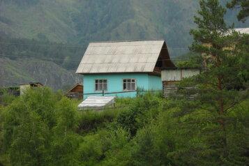 Частный дом, Советская улица, 60 на 2 номера - Фотография 3