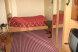 1-комн. квартира, 30 кв.м. на 2 человека, улица 8 Марта, Октябрьский район, Иваново - Фотография 2