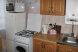 1-комн. квартира, 30 кв.м. на 2 человека, улица 8 Марта, Октябрьский район, Иваново - Фотография 4