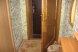 1-комн. квартира, 30 кв.м. на 2 человека, улица 8 Марта, Октябрьский район, Иваново - Фотография 5