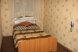 2-комн. квартира, 60 кв.м. на 4 человека, улица 8 Марта, Октябрьский район, Иваново - Фотография 3