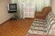 2-комн. квартира, 60 кв.м. на 4 человека, улица 8 Марта, Октябрьский район, Иваново - Фотография 4