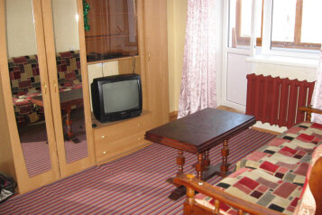 1-комн. квартира, 30 кв.м. на 2 человека, улица 8 Марта, 25, Иваново - Фотография 1