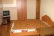 1-комн. квартира, 42 кв.м. на 2 человека, Лежневская улица, Иваново - Фотография 6