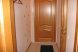 1-комн. квартира, 42 кв.м. на 2 человека, Лежневская улица, Иваново - Фотография 4