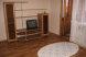 1-комн. квартира, 35 кв.м. на 2 человека, проспект Ленина, Иваново - Фотография 1