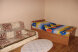 1-комн. квартира, 35 кв.м. на 2 человека, проспект Ленина, Иваново - Фотография 2