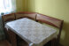1-комн. квартира, 35 кв.м. на 2 человека, проспект Ленина, 112, Иваново - Фотография 4