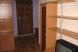 1-комн. квартира, 35 кв.м. на 2 человека, проспект Ленина, Иваново - Фотография 6