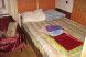 2-комн. квартира, 30 кв.м. на 3 человека, улица Громобоя, 50, Иваново - Фотография 2