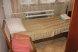 2-комн. квартира, 30 кв.м. на 3 человека, улица Громобоя, Иваново - Фотография 4