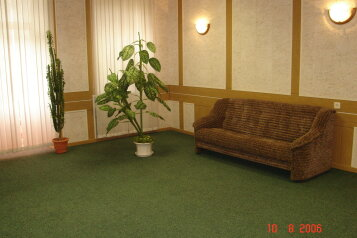 Гостиница, Школьная улица, 4 на 31 номер - Фотография 2