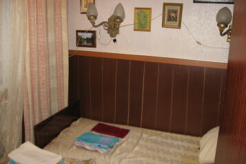 2-комн. квартира, 30 кв.м. на 3 человека, улица Громобоя, 50, Иваново - Фотография 1