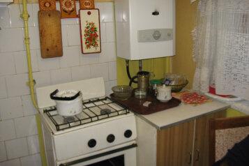 2-комн. квартира, 30 кв.м. на 3 человека, улица Громобоя, 50, Иваново - Фотография 3