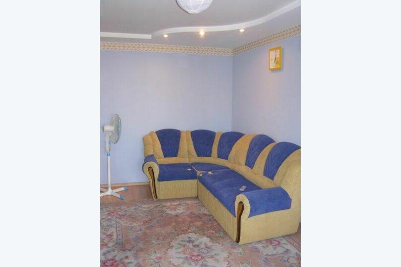 1-комн. квартира, 31 кв.м. на 2 человека, проспект Строителей, 11А, Барнаул - Фотография 8