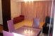 1-комн. квартира, 31 кв.м. на 2 человека, улица Чкалова, Центральный, Барнаул - Фотография 1