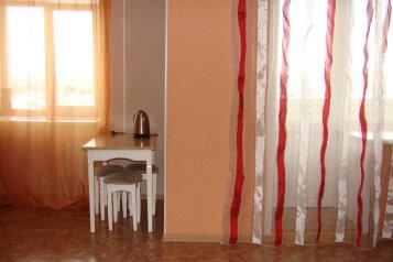 1-комн. квартира, 35 кв.м. на 2 человека, улица Малахова, 87Б, Индустриальный, Барнаул - Фотография 2