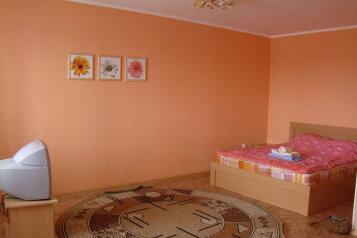 1-комн. квартира, 35 кв.м. на 2 человека, улица Малахова, 87Б, Индустриальный, Барнаул - Фотография 3
