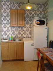 1-комн. квартира, 35 кв.м. на 2 человека, улица Малахова, Индустриальный, Барнаул - Фотография 2