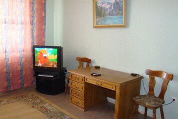 1-комн. квартира, 35 кв.м. на 2 человека, улица Малахова, Индустриальный, Барнаул - Фотография 3