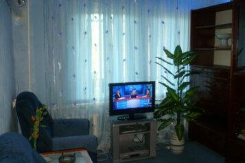 1-комн. квартира, 41 кв.м. на 1 человек, Крупская, 16, Ленинский район, Саранск - Фотография 1