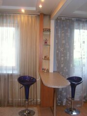 1-комн. квартира, 31 кв.м. на 2 человека, проспект Строителей, 11А, Центральный, Барнаул - Фотография 4