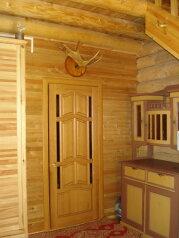 Дом для отдыха компанией, 100 кв.м. на 16 человек, 2 спальни, Бабонегово, Архангельск - Фотография 2