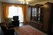 1-комн. квартира, 36 кв.м. на 3 человека, улица Щусева, Северный район, Великий Новгород - Фотография 1