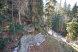 База отдыха, переулок Альпийский, 7 на 16 номеров - Фотография 2
