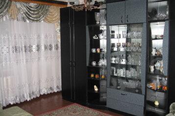 3-комн. квартира, 70 кв.м. на 5 человек, Индустриальная , Новый город, Волгодонск - Фотография 1